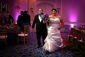 Click to view full Portsmouth Renaissance Hotel Wedding Photography | Samantha + Carl  Married!  [post: 8440]