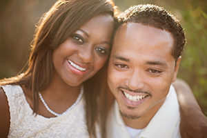 Click to view full Hampton Roads Wedding Photographers | Angie + Shawn - Engaged [post: 432]